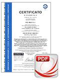 miniatura-certificato-uni-cei-en-iso-13485